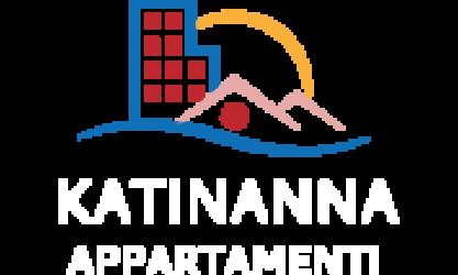 Appartamenti Katinanna